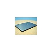 Acer Aspire S3-391-9606 Core i7-3517U 1.90GHz/4GB DDR3/128GB SSD 13.3