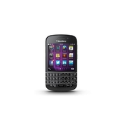 Blackberry Q10 Black 16GB Factory Unlocked,  International Version - 4G