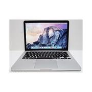 Apple MacBook Pro 13.3